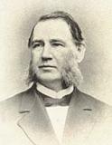 Oliver Hoyt